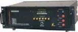 6Ch x 4K Watt Electronic Dimmer
