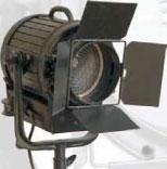 FT-1001 (B) Fresnel