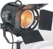 FT-1001 (A) Fresnel
