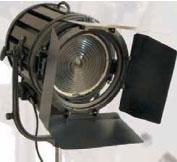 FT-2001 (A) Fresnel