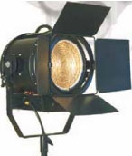 FT-2001 (B) Fresnel