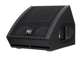 KV2 Monitors