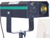 MARK-250 Sound Active