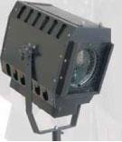 PT-1001 PC Spot