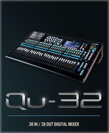 Qu-32